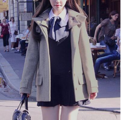 【超目玉】【即納】Supersale 冬コート レディース