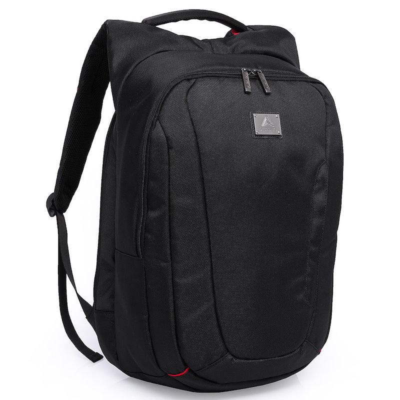 【送料無料】リュックサック メンズ 登山バッグ 大容量 旅行 出張 アウトドア 無地ショルダーバッグ カジュアル ブラック グリーン kaka66002