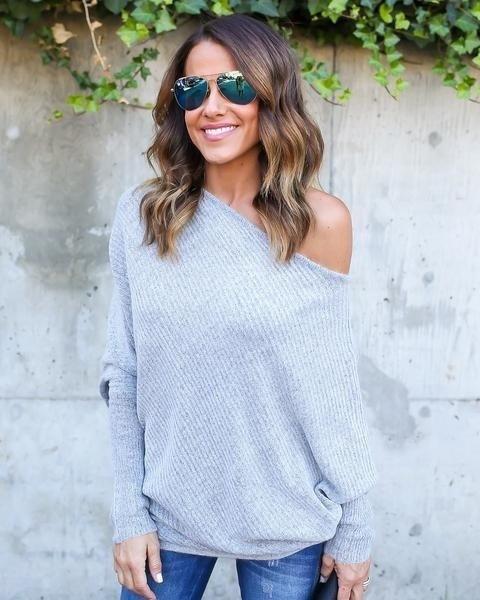 レディースロングショートスリーブコットンカジュアルブラウスシャツファッション夏のTシャツ