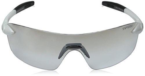 Tifosi(ティフォージ) Vogel2.0 ヴォ―ゲル2.0 パールホワイト Single Lens TF1160401180
