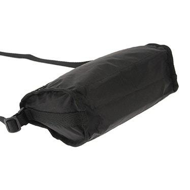 レスポートサック LeSportsac 7133 SMALL SHOLDER BAG スモールショルダーバッグ レスポートサック 5982 ブラックUN 予約商品3/2頃出荷