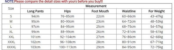 Spring and Summer Ladies Cotton Fashion Plus Size Women Pants High Waist Elastic Trousers Pencil Pan