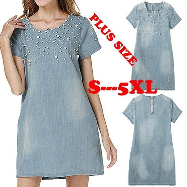 夢のファッション女性のファッションオフショルダーロングスリーブクラブドレス