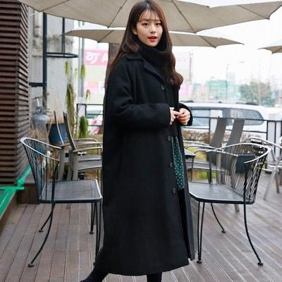 オルチャンファッション アウター レディース 未使用 韓国ファッション レディース アウター アウター アウター レディース 冬スペシ レディース オルチャン 大きいサイズ 冬 レディース