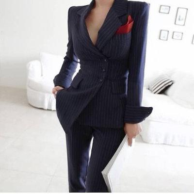結婚式のパンツスタイル パンツスーツ お呼ばれ パンツスーツ パーティー セットアップ スーツ 20代 30代 40代 [ps0158]