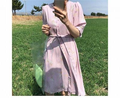 大きいサイズ レディース フォーマルワンピース オルチャン フォーマル フォーマルワンピース レディース 韓国ファッション オルチャンファッション マタニティ お呼ばれ 結婚式 ワンピース