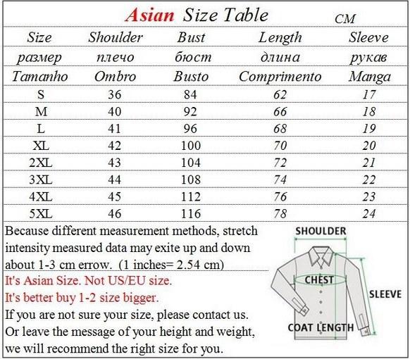 新しいファッションレディース/メンズデジモンバッジ勇気印象3Dプリントフード付きスウェットジャンパーファッション
