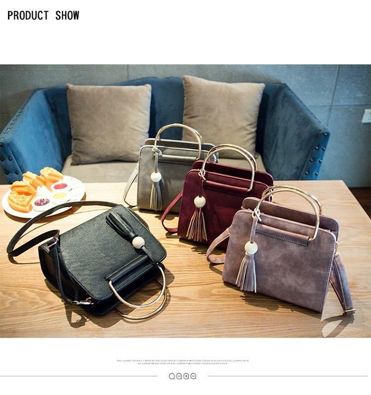 即日発送 4色選べる 高品質 人気バッグ ハンドバッグ 斜め掛けバッグ レディースバッグ ショルダーバッグ かわいい おしゃれ