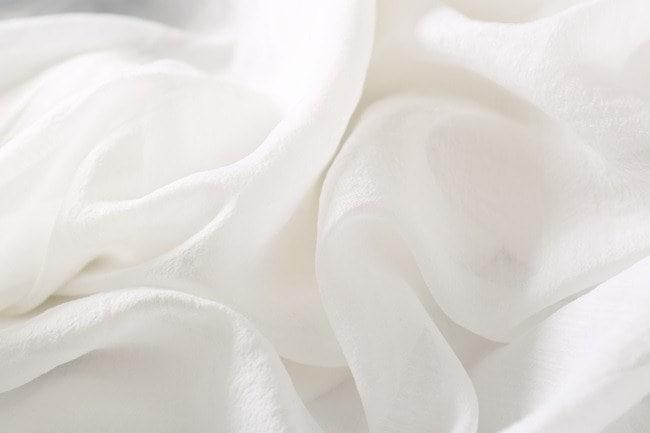 夏 白 刺繍 チャイナ ワンピース 爽やか 清楚 きれいめ 大人 エレガント レディース【夏 白 刺繍 チャイナ ワンピース 爽やか 清楚 きれいめ 大人 エレガント レディース ドレス パーティ セ