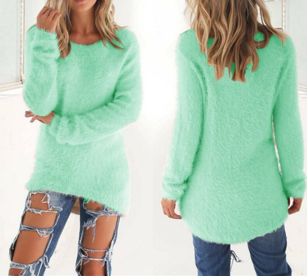 ファッションレディースTシャツNO BOYFRIEND NO PROBLEMプリントTシャツファニートップス