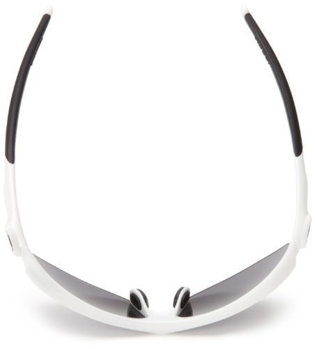 Tifosi(ティフォージ) SLIP スリップ パールホワイト インターチェンジブル0010101101