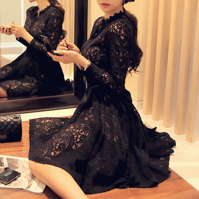韓国風スカート/高品質 シフォンワンピース/サスペンダーシフォンスカート/2点セット//コサージュ/つりスカート/Tシャツ/セクシーなワンピース/レーススカート/礼装ドレス/ハイウエストスカート