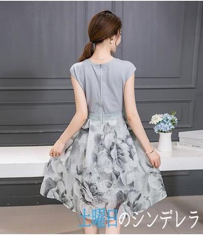 韓国ファッション ワンピース オルチャンファッション レディース ワンピース オルチャン 結婚式 結婚式 パーティードレス ワンピース パーティードレス パーティードレス ドレス 二次会