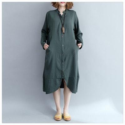 40代 レディース お呼ばれ 結婚式 20代 お呼ばれ マタニティ オルチャン ワンピース ワンピース ドレス 30代 激安 ドレス ワンピース 韓国ファッション オルチャンファッション