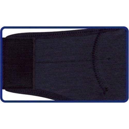 ZAMST(ザムスト) ショルダーラップ 374803 ブラック Lサイズ