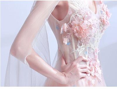 パーティー 結婚式 披露宴 二次会 お呼ばれ フォーマル ドレス ワンピース 秋冬新作 20代 30代 40代 大人 CGMS001119