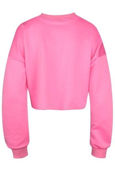 9色S-3XLフレンズTVショー女性のパーカーカジュアルなスウェットコートコート綿のトップスプルオーバーca