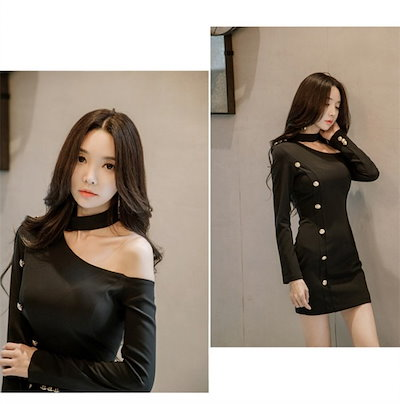 20代 ワンピース 韓国ファッション オルチャンファッション マタニティ 40代 結婚式 レディース 結婚式 オルチャン ドレス ドレス ワンピース 結 30代 お呼ばれ ドレス お呼ばれ