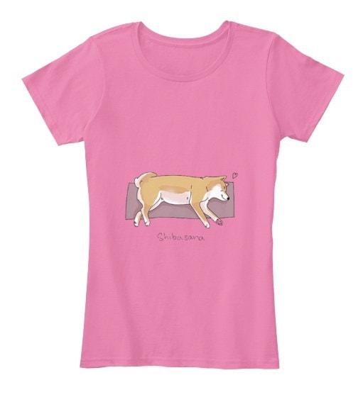 女性の祝福ママの矢印ハートレタープリントTシャツ半袖おかしいトップス