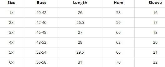 レディースファッションセクシーブラウスショートスリーブレースオフショルダー原因コットンシャツプラスサイズ4カラー