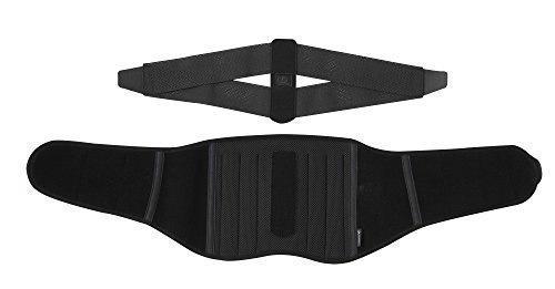 ファイテン(phiten) ファイテンサポーター 腰用 ハードタイプ M 0413AP160004