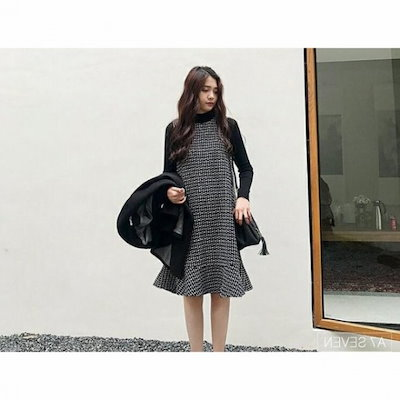 ワンピース 二次会 結婚式 韓国ファッション オルチャンファッション パーティードレス パーティードレス パーティードレス オルチャン 結婚式 ドレス ワンピース レディース ワンピース