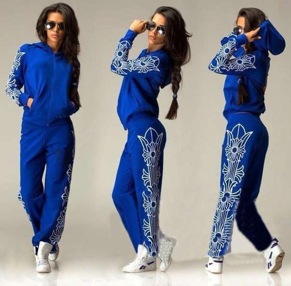 ファッション女性のベルスリーブルーズポルカドットシャツレディースカジュアルブラウストップCrystalhouseeギフト