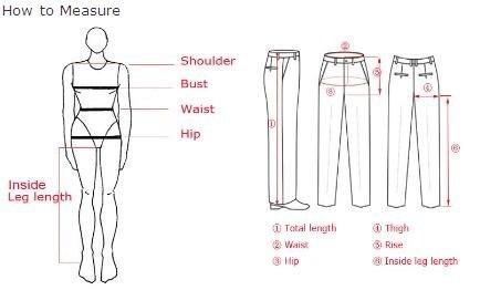 スパンデックスゼブラプリント縦縞パンツ夏のセクシーなレギンスの女の子のズボン