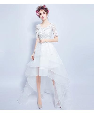 パーティー 結婚式 披露宴 二次会 お呼ばれ フォーマル ドレス ワンピース 秋冬新作 20代 30代 40代 大人 CGMS001478