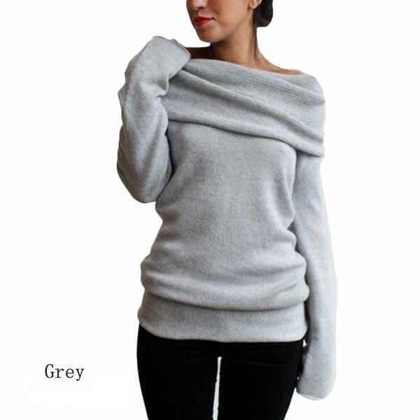 女性の服ファッショントップカジュアルなパーカー女性のための長袖のスウェットレジャー女性の服