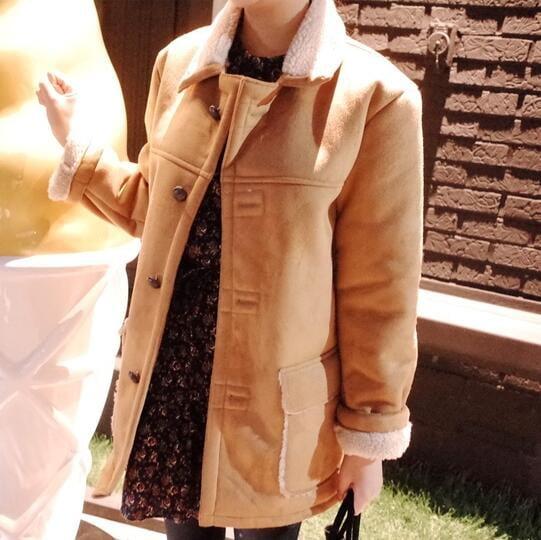【送料無料】【即納】  ZAKKA  韓国ファッション ダウンコート 人気 新型 チュニック アウター レディース服 モッズコート ファーコート ムートンコート ショートコート 韓国 コート ダウンコート レディース コットン 大きいサイズ ジャケット