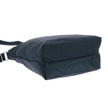 レスポートサック LeSportsac 7562 SMALL CLEO CROSSBODY スモール クレオ クロス ボディ C018 ミラージュファッション ショルダーバッグUN 予約商品3/2頃出