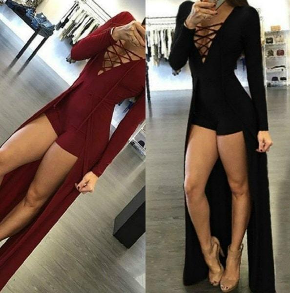 ファッション女性ママベアレターパイントフード付きスエットシャツプルオーバートップス