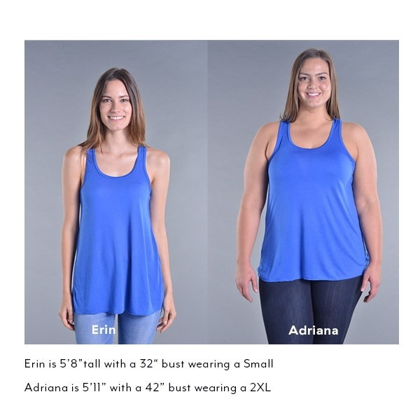 女性2ピース衣装ロングスリーブクロップトップパンツセットカジュアルジャンプスーツPlaysuit