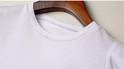 大人セクシー フェミニン ミディアム丈 ラウンドネック フリル袖 肩見せ 大きいサイズ レディース 春夏 トップス