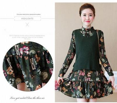 韓国ファッション オルチャンファッション ロングワンピース パーティードレス 赤 結婚式 黒ワンピース オルチャン 大きいサイズ ワンピース ドレス レディース ワンピース ドレス ドレス