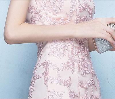 パーティー 結婚式 披露宴 二次会 お呼ばれ フォーマル ドレス ワンピース 秋冬新作 20代 30代 40代 大人 CGMS001401