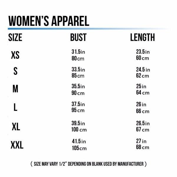 THE BOOKはより粋なOネックの女性のファッションTシャツレタープリントのTシャツカジュアルなTees Streetwearのトップス