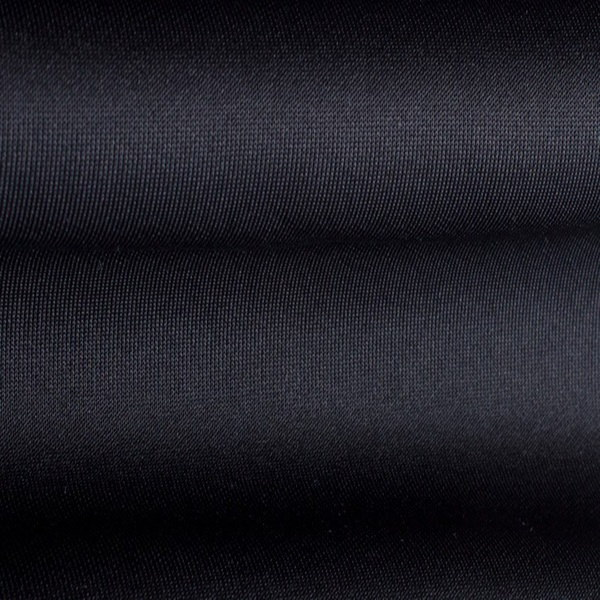 レディースファッション暖かい二重冬の厚いコートウールジャケットスリムコートフードボタンManteau