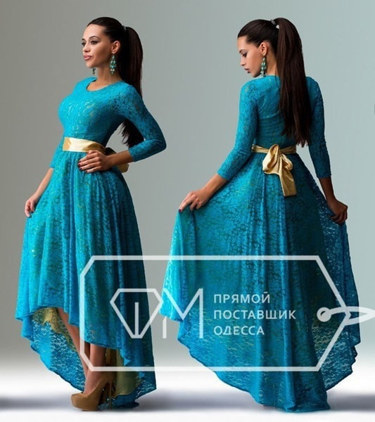 レディースロングセクシーマキシイブニングブライドメイドフォーマルパーティーボールドレスウェディングドレス