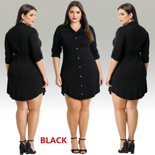 5XLプラスサイズの女性のカジュアルなTシャツストリートファッションバットウィングロングスリーブレタープリントルーズブラウス