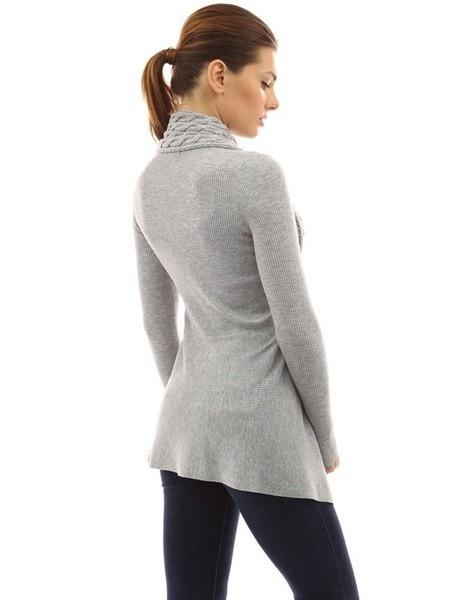 女性OLビジネスブレザースーツロングスリーブカジュアルトップススリムジャケットコートアウター