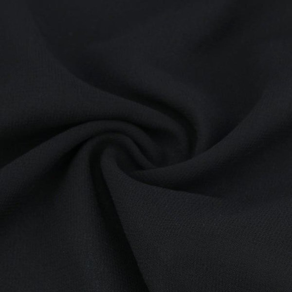 ファッションセクシーな女性フロントプランジVネックカジュアルレースアップタイツトップスシャツミニドレス