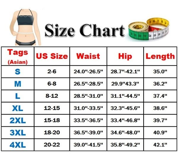 Slim_Dream 2017 Fashion Baby Girls Printing Galaxy Sexy Ninth Pants Tight Toddler Leggings,S-4XL