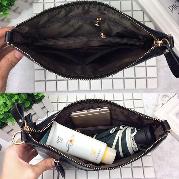 韓国ファッション夏新作!レディースハンドバッグ/ショルダーバッグ クラッチバッグ 財布、トートバッグパーティーバッグ シンプル オシャレ かわいい