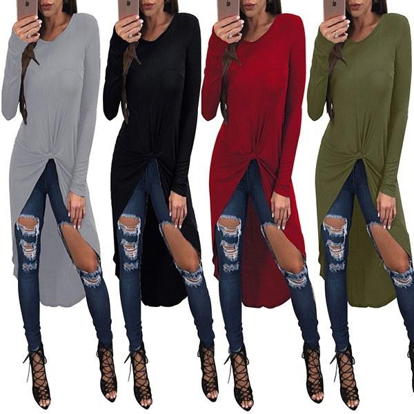 2017新しいファッションウィンターコートレディースジャケットウォームアウトソリッドファーカラーシックレディースプラスサイズXS-3