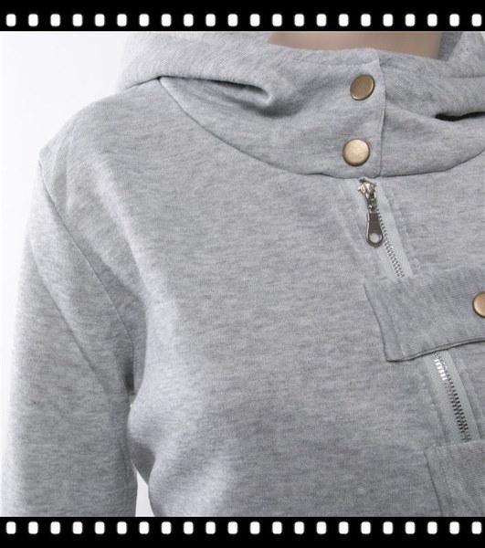 高品質2017新しい女性Hoody春秋ロングスリーブカジュアルスエットシャツ女性hoodyパーカー