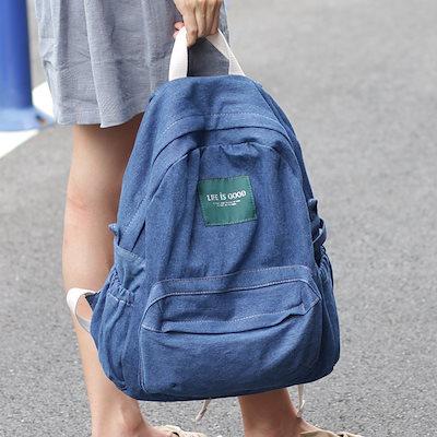 【韓国ファッション】カバン 韓国 韓国バッグ バッグ bag 韓国 カバン サークルバッグ 韓国 バック チェーンバッグ バック ブランドバッグ 韓国 バッグ かばん レディース レディースバック 韓