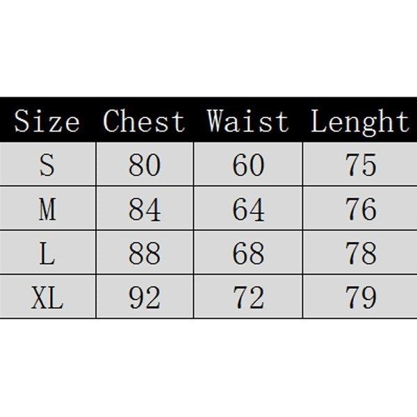 2017 new fashion Women Sexy Summer Pajamas Silk Dress Deep V Sleeveless Suspenders Lingerie Set