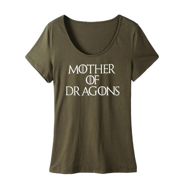 女の子の服ヒップスター半袖トップスクローズスクープネックTシャツ女性のコットングラフィックTシャツ